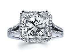 Diamond Wedding And Engagement Home Page